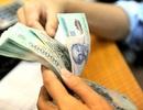 Lấy ý kiến về mức tăng lương tối thiểu trên 4 vùng từ 1/1/2020