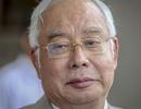Cựu Thủ tướng Malaysia bạo tay chi 800.000 USD mua trang sức trong 1 ngày