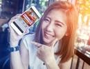 Giới trẻ hào hứng đặt vé bay bằng app Vietjet Air chỉ trong vòng 1 nốt nhạc