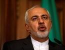 """""""Mỹ hãy dừng bán vũ khí cho Trung Đông nếu muốn bàn về tên lửa với Iran"""""""