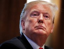Tổng thống Trump kêu gọi điều tra quan hệ giữa tình báo Trung Quốc và Google
