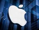 Apple chuyển nhà máy sản xuất phụ kiện quan trọng từ Trung Quốc về Việt Nam