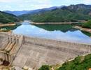 Kỷ luật nhiều cán bộ dính sai phạm tại dự án thủy điện Đăkđrinh