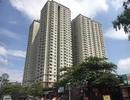 Nhiều sai sót trong vụ cấp, thu hồi sổ đỏ ở một loạt chung cư Hà Nội