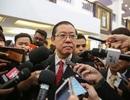 Malaysia lý giải vụ tịch thu 240 triệu USD của tập đoàn dầu khí Trung Quốc