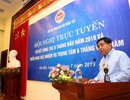 """Quyết chặn vốn đầu tư """"núp bóng"""" Việt Nam để trục lợi về thương mại"""