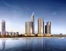 SunBay Park Hotel & Resort Phan Rang: Sinh lời bền vững trong 60 năm và hơn thế nữa!