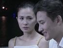 Vì vật chất, Thùy Trang dùng mọi thủ đoạn để làm khó Hà Trí Quang