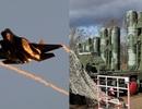 """Bị """"cấm cửa"""" dự án F-35, Thổ Nhĩ Kỳ đòi Mỹ sửa chữa sai lầm"""