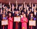 GS Hoàng Tụy và những quan điểm thẳng thắn về trọng dụng nhân tài