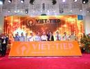 Khóa Việt - Tiệp kỷ niệm 45 năm thành lập và đánh dấu hành trình mới