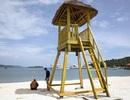 Mỹ lo Trung Quốc biến khu nghỉ dưỡng tại Campuchia thành căn cứ quân sự