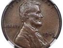Những đồng xu trong ví của bạn có thể trị giá tới 200.000 đô la Mỹ