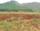 Chua chát dự án tái định cư tại Nghệ An: Dân thà chịu nguy hiểm còn hơn đến ở!