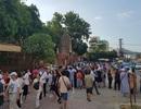 Khánh Hòa: Du khách lưu trú đạt hơn 4,1 triệu lượt trong 7 tháng