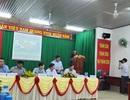 Bà Rịa - Vũng Tàu: Phát triển đô thị vệ tinh gắn liền phát triển công nghiệp