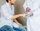 Tại sao nhiều nam giới trẻ lại đột nhiên bị ung thư đại tràng?