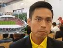 Thái Lan chưa thể chốt địa điểm tiếp Việt Nam ở vòng loại World Cup 2022