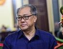 Đề nghị không trả 4.500 tỉ đồng cho Phạm Công Danh