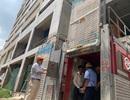 TPBank đã phát hành ngàn chứng thư bảo lãnh cho người mua căn hộ