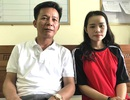Học sinh trường Dân tộc nội trú Nghệ An đạt kết quả ấn tượng trong kỳ thi THPT quốc gia