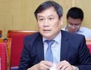 Thứ trưởng Bộ Kế hoạch: Có doanh nghiệp nước ngoài núp bóng mua cổ phần, đất đai Việt Nam
