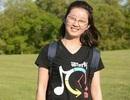 Bố nạn nhân Trung Quốc đòi xác con trong phiên tòa chấn động nước Mỹ