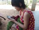 Truy tìm đối tượng khiến thiếu nữ 14 tuổi mang thai, sắp làm mẹ