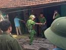Hà Nội: Đâm chết hàng xóm vì xưởng mộc của nạn nhân gây tiếng ồn