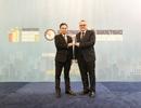 """HDBank nhận giải thưởng """"Ngân hàng bán lẻ nội địa tốt nhất năm 2019"""""""