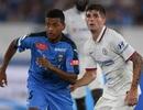 Pulisic ra mắt, Chelsea nhận trái đắng trước đội bóng Nhật Bản
