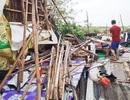 Thiên tai gây thiệt hại gần 20.000 tỷ đồng