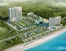 Chủ đầu tư Bến Thành – Long Hải chính thức ra mắt dự án Wyndham Tropicana Resort & Villa Long Hải