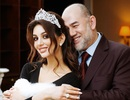 Luật sư xác nhận cựu vương Malaysia đã ly hôn người đẹp Nga