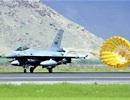 """Sức mạnh F-16V """"Rắn hổ lục"""" - Tiêm kích được nhiều nước lựa chọn"""