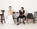 Cường đôla gây chú ý trước thềm đám cưới