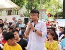 Đạt 24,5 điểm có cơ hội đỗ Đại học Y Hà Nội không?