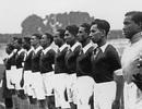 Indonesia là đội Đông Nam Á duy nhất từng dự VCK World Cup