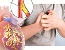 Không lo mỡ máu cao gây xơ vữa động mạch nhờ LipidCleanz