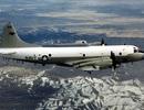 Venezuela tố máy bay trinh sát Mỹ xâm phạm không phận