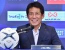 HLV Akira Nishino khẳng định Thái Lan sẽ thắng Việt Nam