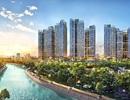 """Sunshine City Sài Gòn nối dài """"đại lộ quốc tế"""" tại khu vực Nam Sài Gòn"""
