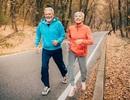 Những thói quen hàng ngày làm giảm nguy cơ đột quỵ