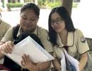 Điểm trúng tuyển cao nhất ĐH Quốc tế là 23 và ĐH Nông lâm TP.HCM là 21,25