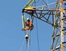 Các dự án điện mặt trời đã đóng góp tích cực lên lưới điện quốc gia