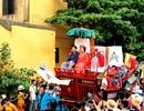 Nhiều hoạt động văn hóa kỉ niệm 46 năm thiết lập ngoại giao Việt Nam-Nhật Bản