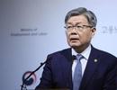 Hàn Quốc ngoại lệ cho phép công nhân làm thêm nhiều thời gian