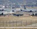 Thổ Nhĩ Kỳ dọa dùng căn cứ quân sự chiến lược để đáp trả lệnh trừng phạt của Mỹ
