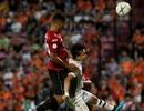 Văn Lâm tỏa sáng giúp Muangthong United giành 3 điểm quý giá