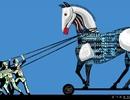 """Mỹ - Nga - Trung """"gườm nhau"""" trong cuộc đua vũ trang trí tuệ nhân tạo"""